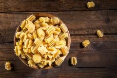 Bildquelle: Anna Mente / Shutterstock.com