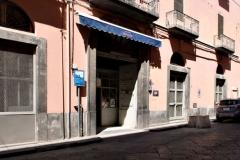 Copyright SETARO Pastificio, Italien